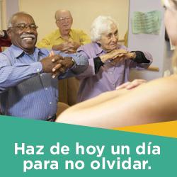 hospicios.png