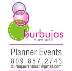 burbujas-planner.jpg