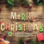 ¡¡Feliz Navidad!!