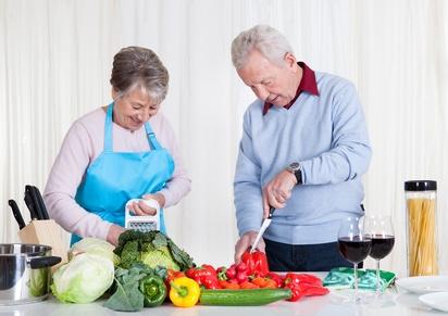 Asesoría Nutricional