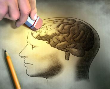 La demencia: un obstáculo para el disfrute de la vejez