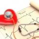 DIETAS DE MODA: Análisis y consecuencias