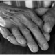 Citan abusos comunes contra envejecientes